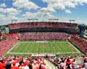 Raymond James Stadium Tampa Bay Buccaneers Photo