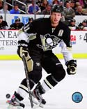 Jordan Staal Pittsburgh Penguins Photo