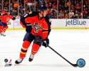 Stephen Weiss Florida Panthers Photo