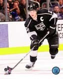 Dustin Brown Los Angeles Kings Photo