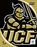 School Logo Central Florida Knights Photo