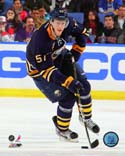 Tyler Myers Buffalo Sabres Photo
