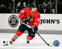 Patrick Kane Chicago Blackhawks Photo