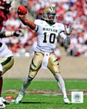 Robert Griffin III Baylor Bears Photo