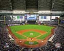 Miller Park Milwaukee Brewers Photo