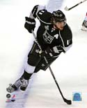 Anze Kopitar Los Angeles Kings Photo