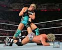 Jack Swagger WWE Photo