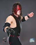 Kane WWE Photo