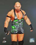 Ryback WWE Photo