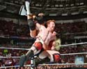 Sheamus WWE Photo