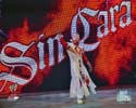 Sin Cara WWE Photo