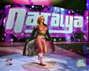 Natalya WWE Photo