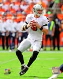 Carson Palmer Oakland Raiders Photo