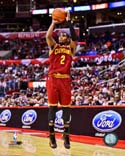 Kyrie Irving Cleveland Cavaliers Photo