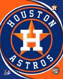 Team Logo Houston Astros Photo