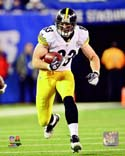 Heath Miller Pittsburgh Steelers Photo