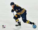 Mikhail Grigorenko 2012-13 Action Buffalo Sabres Photo