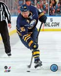 Patrick Kaleta Buffalo Sabres Photo