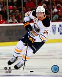 Mikhail Grigorenko Buffalo Sabres Photo