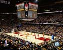 Quicken Loans Arena Cleveland Cavaliers Photo