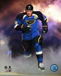 T.J. Oshie St. Louis Blues Photo