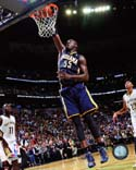 Roy Hibbert Indiana Pacers Photo