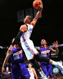 Russell Westbrook Oklahoma City Thunder Photo