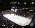 First Niagara Center Buffalo Sabres Photo