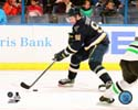 Vladimir Tarasenko St. Louis Blues Photo