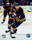 Tyler Ennis Buffalo Sabres Photo