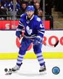 Nazem Kadri Toronto Maple Leafs Photo