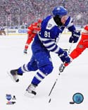 Phil Kessel Toronto Maple Leafs Photo