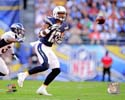 Keenan Allen San Diego Chargers Photo