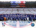 2014 Winter Classic Toronto Maple Leafs Photo