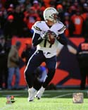 Philip Rivers San Diego Chargers Photo