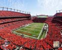 Sports Authority Field at Mile High Denver Broncos Photo