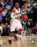 C.J. Watson Indiana Pacers Photo