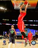 Anthony Davis New Orleans Pelicans Photo