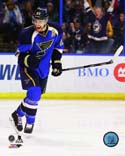 Alex Pietrangelo St. Louis Blues Photo
