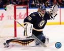 Ryan Miller 2013-14 Action St. Louis Blues Photo