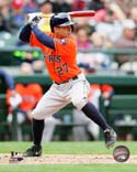 Jose Altuve Houston Astros Photo