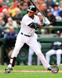 Robinson Cano Seattle Mariners Photo