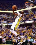 Paul George Indiana Pacers Photo
