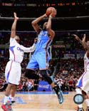 Kevin Durant Oklahoma City Thunder Photo