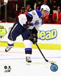 Vladimir Sobotka St. Louis Blues Photo
