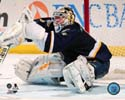 Brian Elliott St. Louis Blues Photo