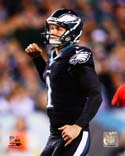 Cody Parkey 2014 Action Philadelphia Eagles Photo