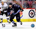 Andrew Ladd 2014-15 Action Winnipeg Jets Photo