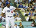 Yasiel Puig Photo