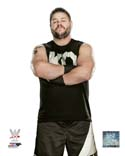 Kevin Owens Photo